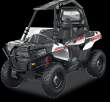 Квадроцикл Polaris Sportsman ACE (Новинка!!!)
