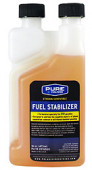 Стабилизатор POLARIS PREMIUM FUEL STABILIZER 16 OZ