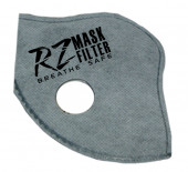 Фильтр RZR Mask Regular Filter